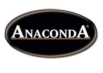 ANACONDA Cusky Bed Chair H6 Karpfenliege - 2