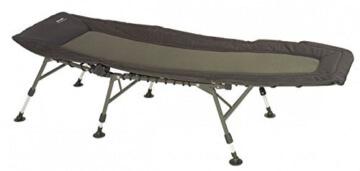 ANACONDA Rookie Bed Chair II Karpfenliege - 1