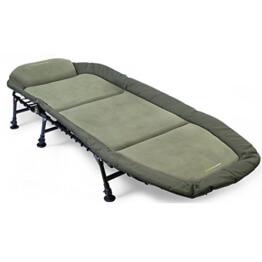 Avid Carp Megabite Bed Karpfenliege - 1