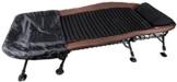 Carp Spirit Kolossal Bed Chair Bedchair 8 Bein Liege Karpfenliege