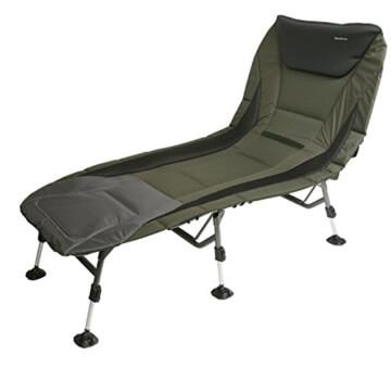 Daiwa Infinity Bedchair -