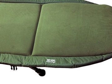 Ehmanns Hot Spot Advantage 3-Leg Bedchair