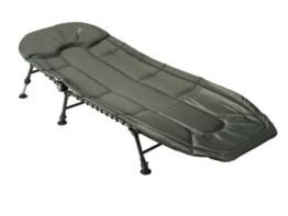 JRCContact Bedchair - 1