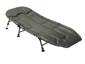 JRCContact Bedchair -